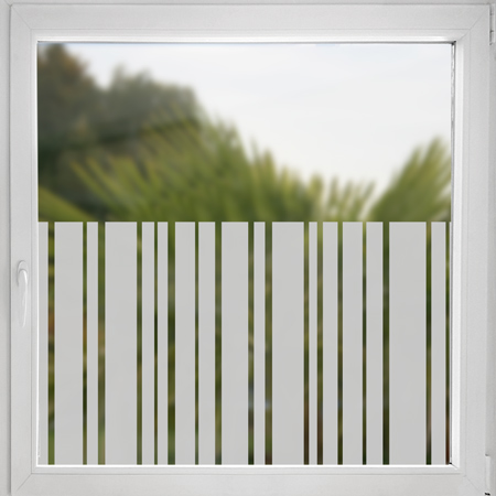 Fensterfolien Wieh