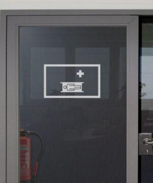Krankenzimmer2