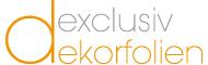 exclusiv-dekorfolien.de